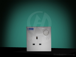 13A1GangSwitchSocket_thumb