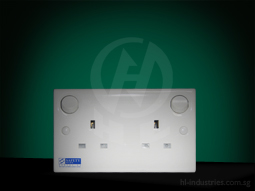 13A2GangSwitchSocket_thumb