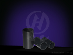 Socket_thumb