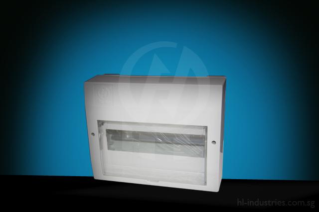 SurfaceMountingBox8010_1