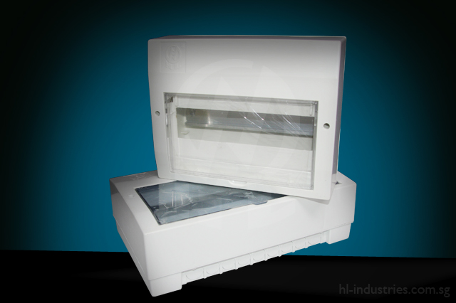 SurfaceMountingBox8017_1