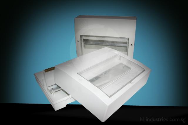 SurfaceMountingBox_1